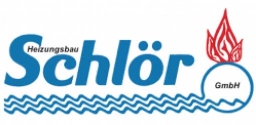 Schlör Heizungsbau GmbH